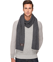 UGG - Ribbed Oversized Scarf