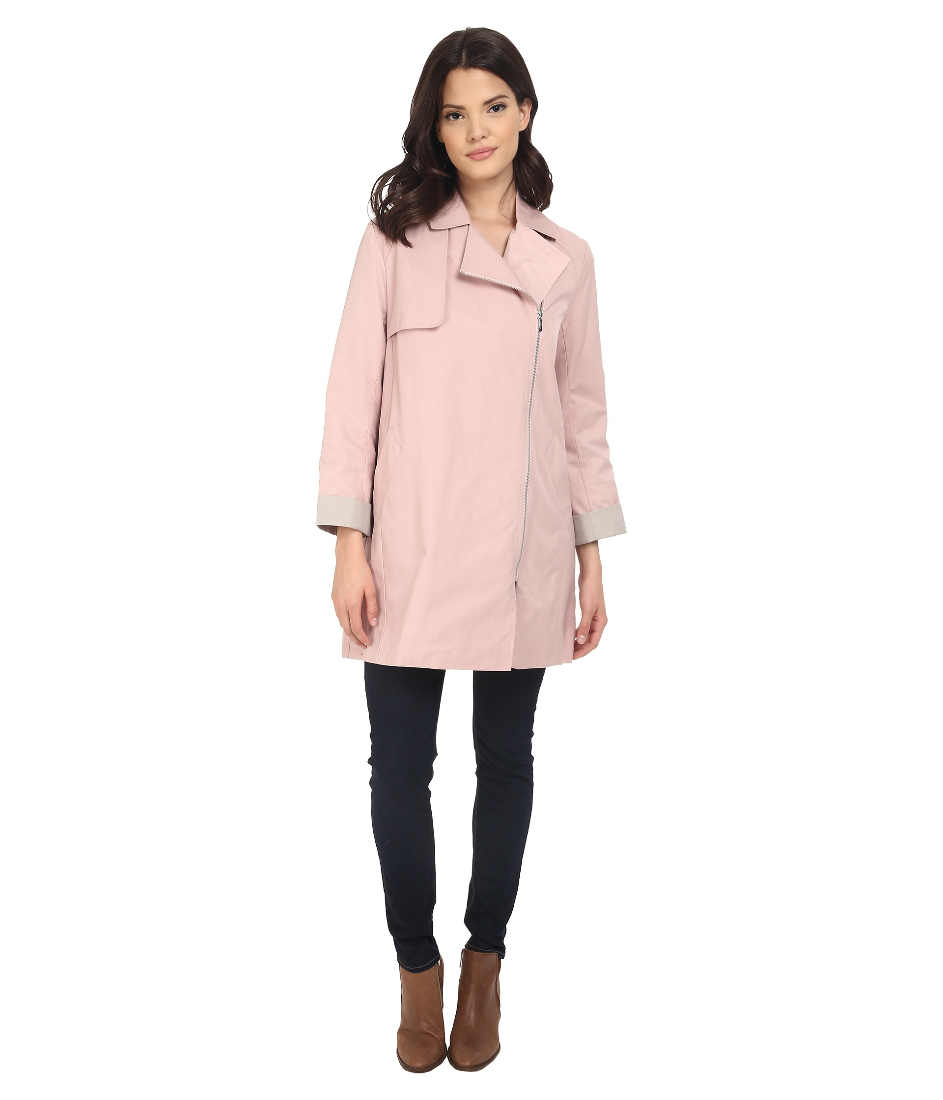 Cole Haan Coats & Outerwear at 6pm.com