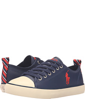 Polo Ralph Lauren Kids - Falmuth Low (Little Kid)