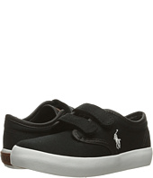 Polo Ralph Lauren Kids - Waylon EZ (Little Kid)