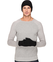UGG - Smart Gloves & Rib Hat Boxed Set
