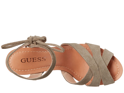 Reviews On G By Guess Shoes True To Size