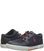 Polo Ralph Lauren Kids - Faxon II SP (Little Kid)