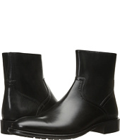 Florsheim - Capital Plain Toe Zip Boot
