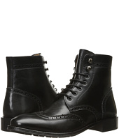 Florsheim - Capital Wingtip Lace-Up Boot
