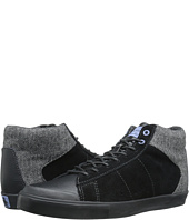 Original Penguin - Breaker Hi
