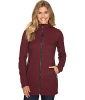 Spyder - Leggy Femme Mid Weight Core Sweater