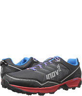 inov-8 - Arctic Claw 300 Thermo