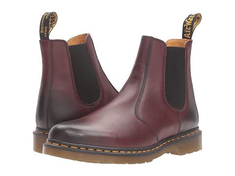 Dr. Martens 2976 Chelsea Boot