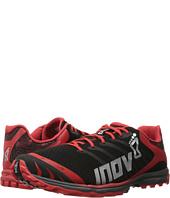inov-8 - Race Ultra 270