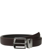 LAUREN Ralph Lauren - Reversible Dress Belt