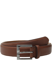LAUREN Ralph Lauren - Morgan Dress Belt