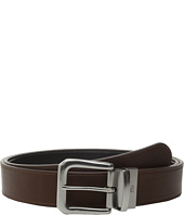 LAUREN Ralph Lauren - Reversible Casual Belt