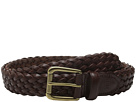 LAUREN Ralph Lauren Casual Braid Belt