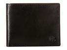 LAUREN Ralph Lauren Burnished Billfold