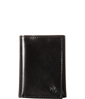 LAUREN Ralph Lauren - Burnished Trifold