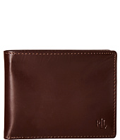 LAUREN Ralph Lauren - Burnished Passcase