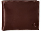 LAUREN Ralph Lauren Burnished Passcase