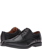 Florsheim - Heights Bike Toe Oxford