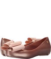 Melissa Shoes - Ultragirl Sweet