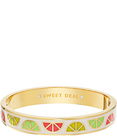 Kate Spade New York - Idiom Bangles Sweet Deal