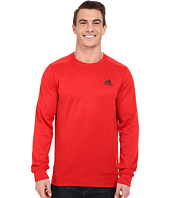 adidas Outdoor - Ultimate Crew