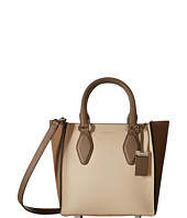 Michael Kors - Gracie Small Tote
