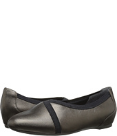 Rockport - Total Motion Envelope Flat