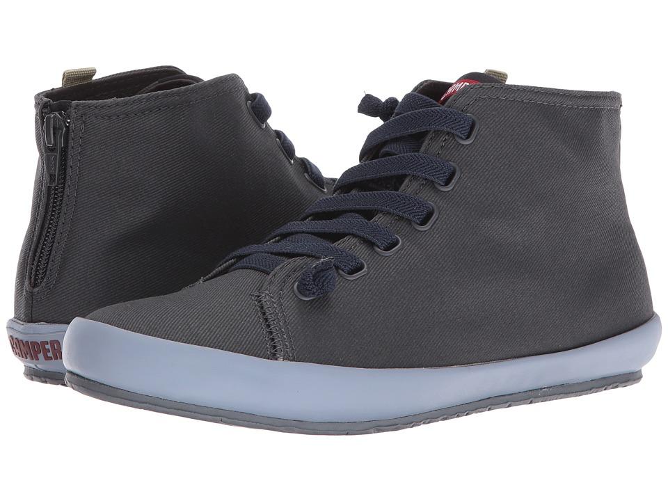 Camper - Borne - K400163 (Grey) Women