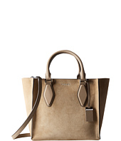 Michael Kors - Gracie Medium Tote