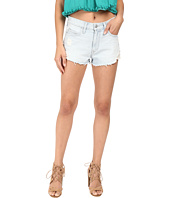 Lovers + Friends - Jack High Rise Shorts
