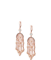 Kate Spade New York - Pearls of Wisdom Chandelier Earrings