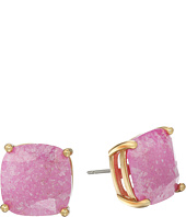 Kate Spade New York - Kate Spade Earrings Small Square Studs