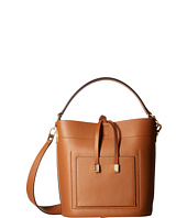 Michael Kors - Miranda Medium Shoulder Leather