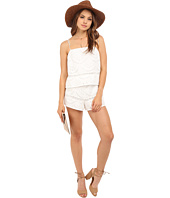 Lovers + Friends - Kayla Romper