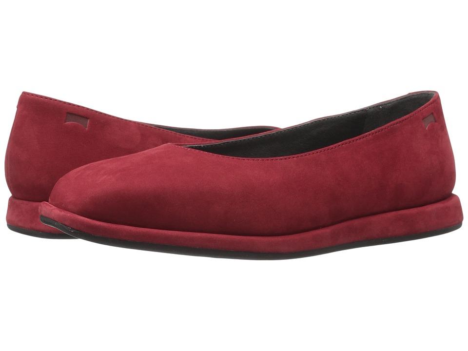 Camper - Fidelia - K200222 (Red) Women