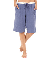 Carole Hochman - Lounge Bermuda Shorts