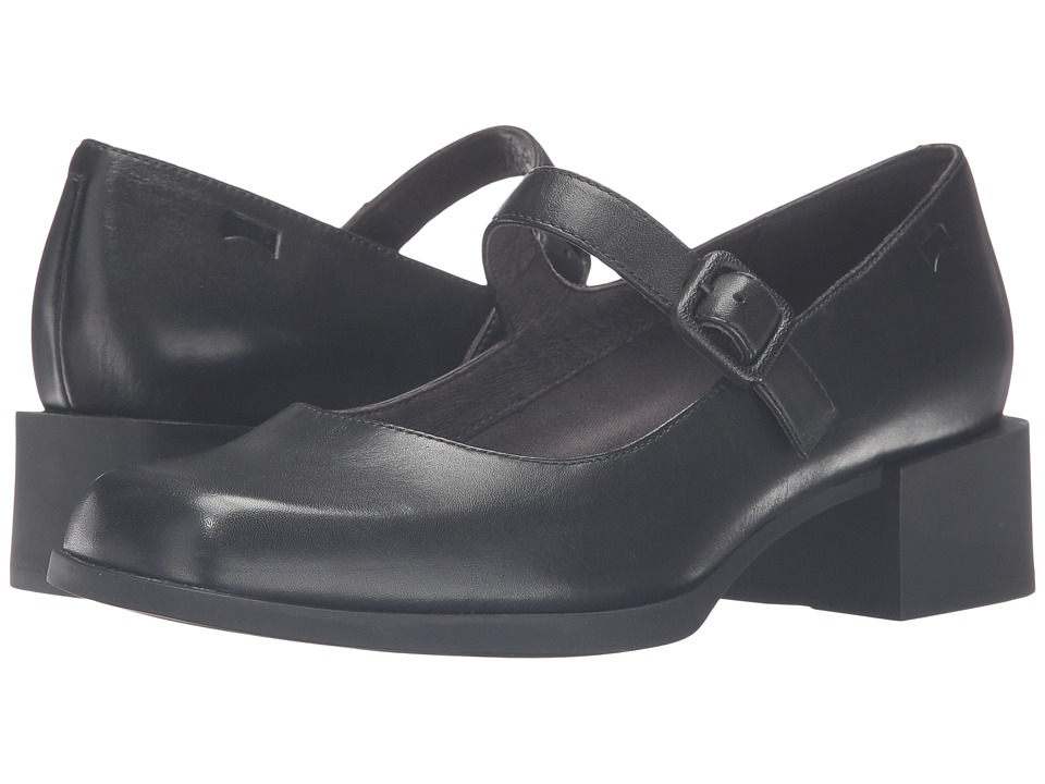 Camper Kobo K200218 (Black) Women