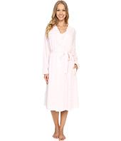Carole Hochman - Robe & Gown Set
