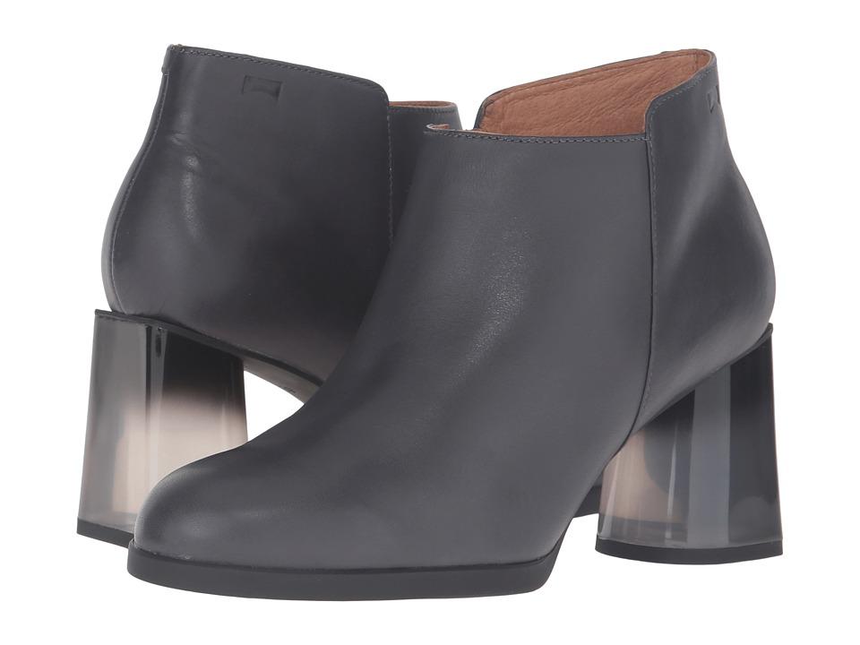 Camper - Lea - K400107 (Grey) Women