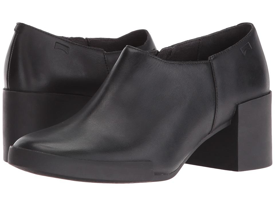 Camper Lotta K200296 (Black) High Heels