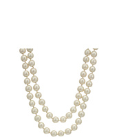 Kate Spade New York - Pearls of Wisdom Long Necklace