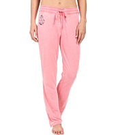 LAUREN Ralph Lauren - Long Pants