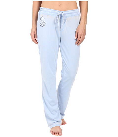 LAUREN Ralph Lauren Long Pants