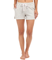 LAUREN Ralph Lauren - French Terry Boxer Shorts