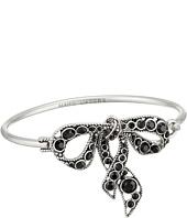 Marc Jacobs - Bow Hinge Bracelet