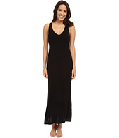 Midnight by Carole Hochman - Lounge Maxi