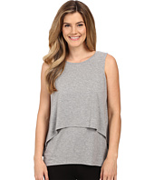 Midnight by Carole Hochman - Lounge Tank Top