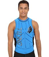 O'Neill - Gooru Tech Comp Vest