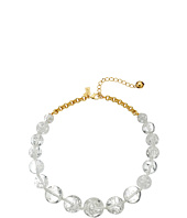 Kate Spade New York - Light the Sparklers Necklace